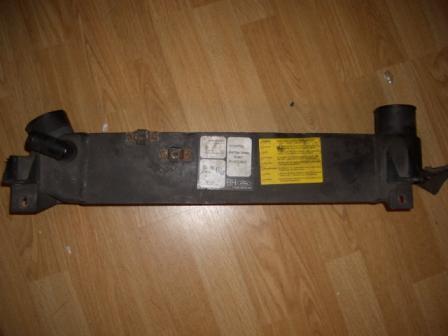 CIMG3883.JPG