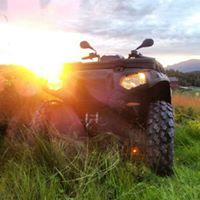 Kenneth Aas's Photo